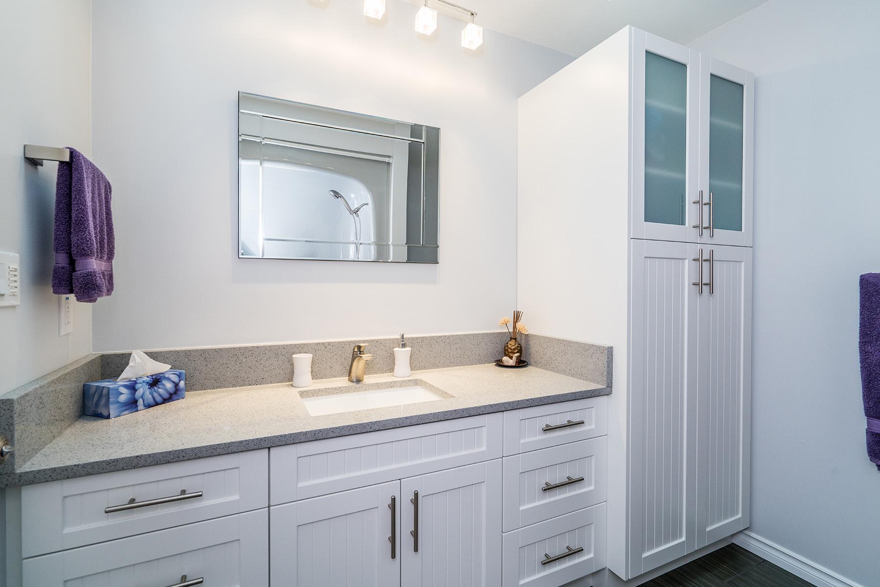 Bathroom - Aldeen 001
