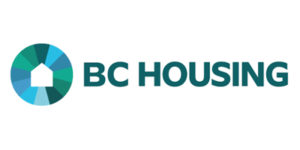 logo-bchousing