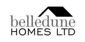 logo-belledune