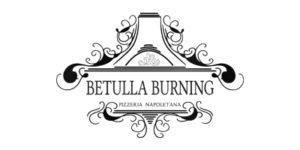 logo-betulla