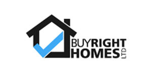logo-buyrighthomes