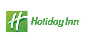 logo-holidayinn