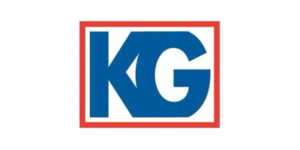 logo-kiddgroup