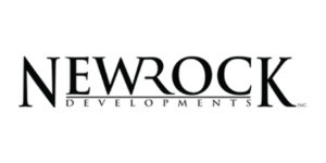 logo-newrock
