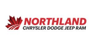 logo-northland