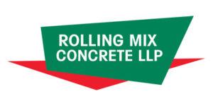 logo-rollingmix