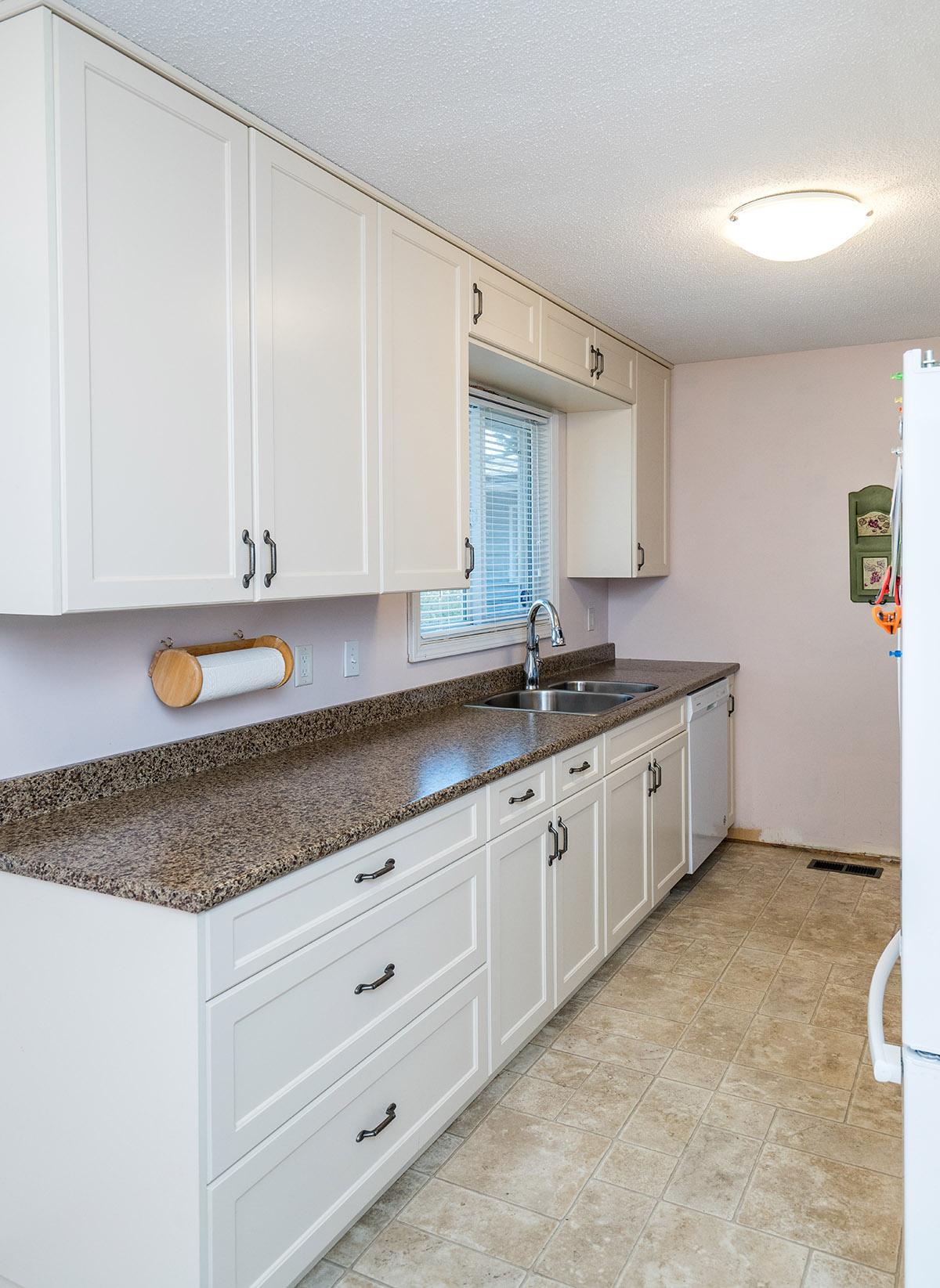 Kitchen - Pearson 001