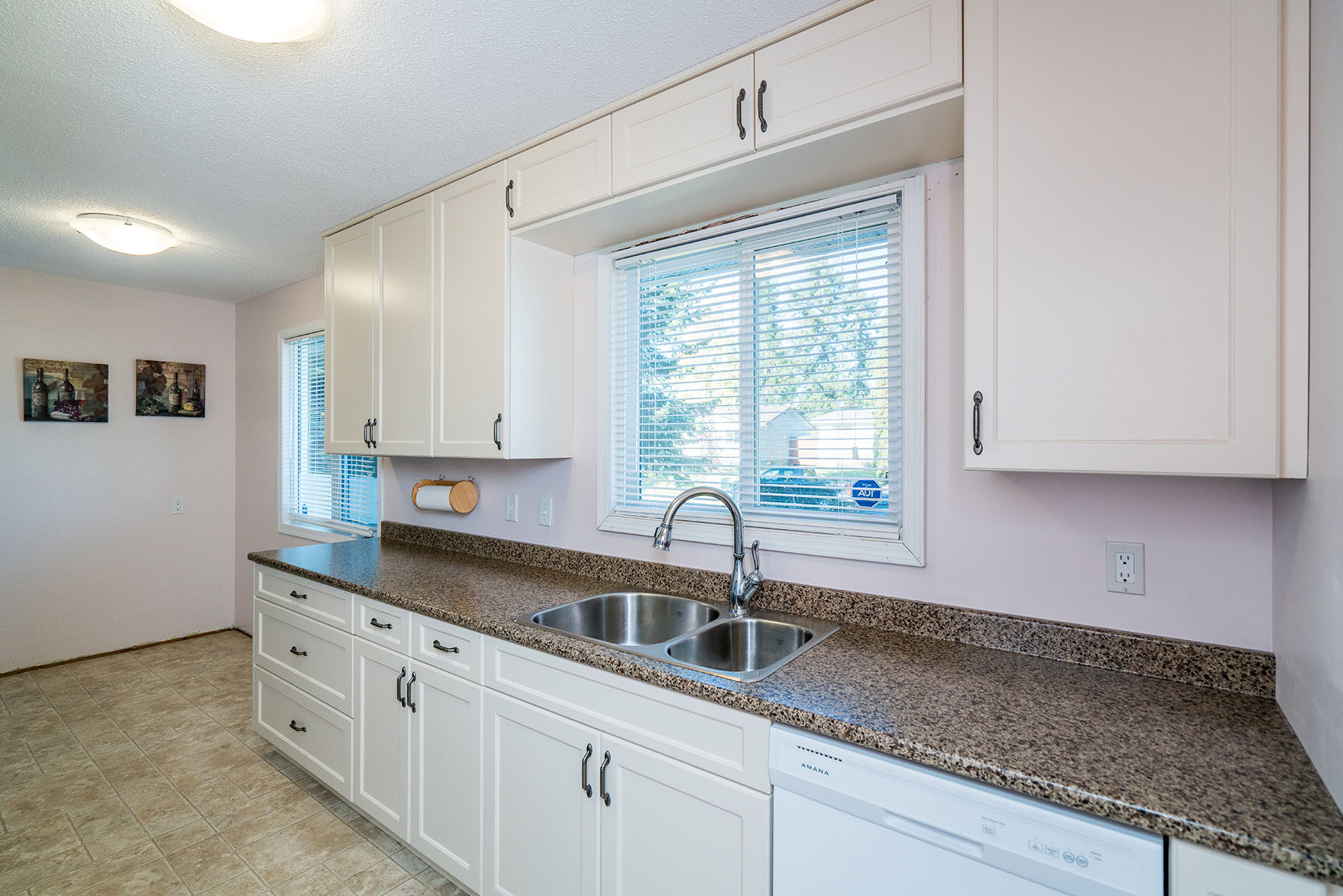 Kitchen - Pearson 002