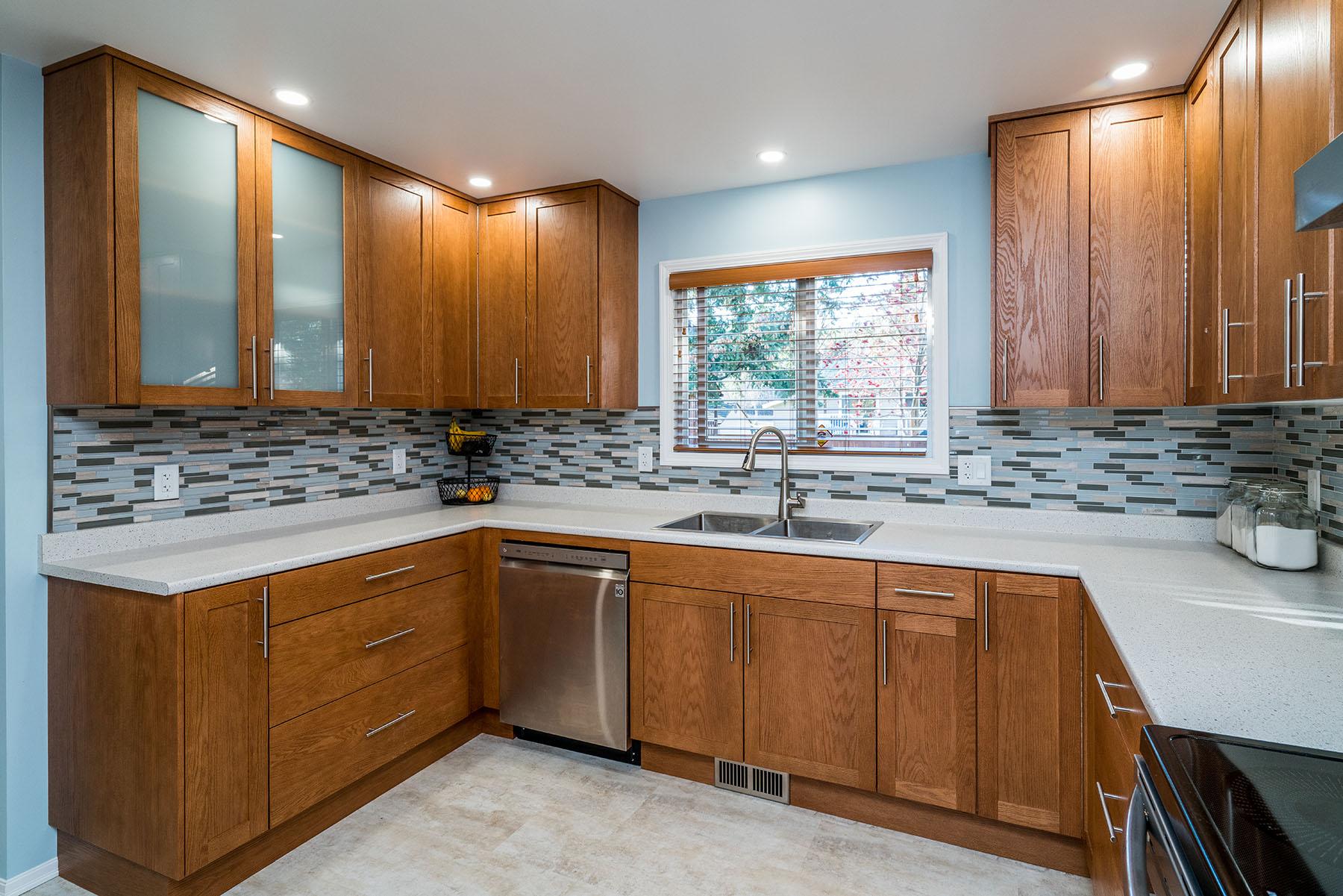 Kitchen - Regis 002
