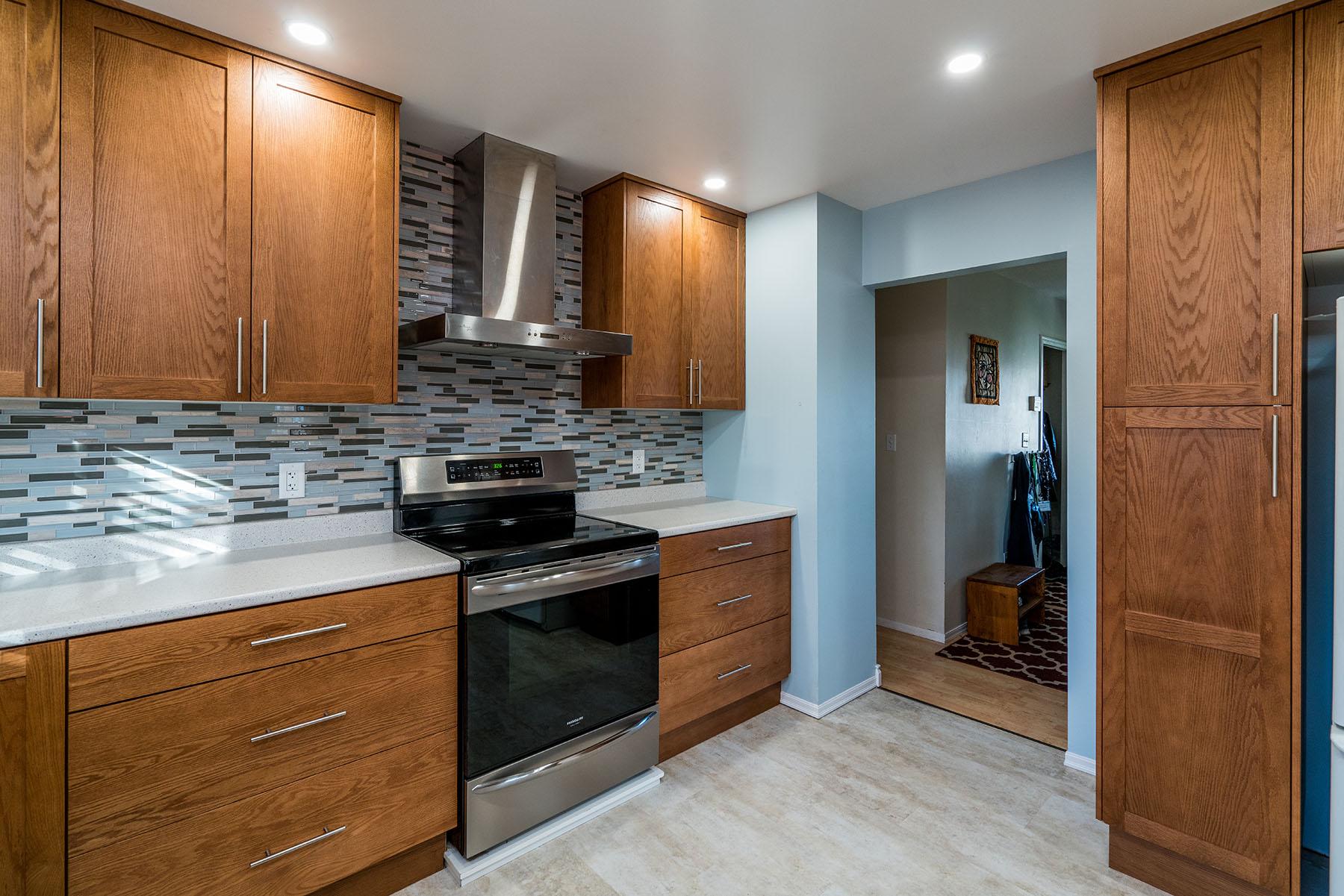 Kitchen - Regis 004