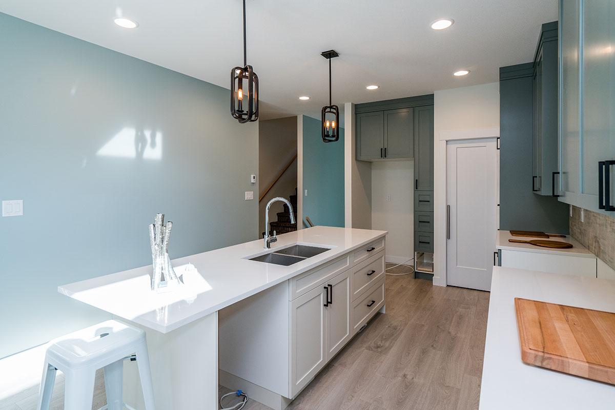 Kitchen - Vista2 002