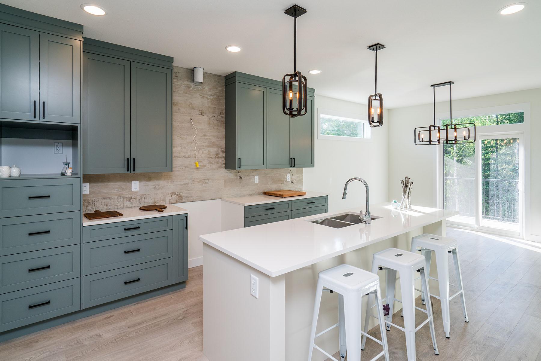 Kitchen - Vista2 001