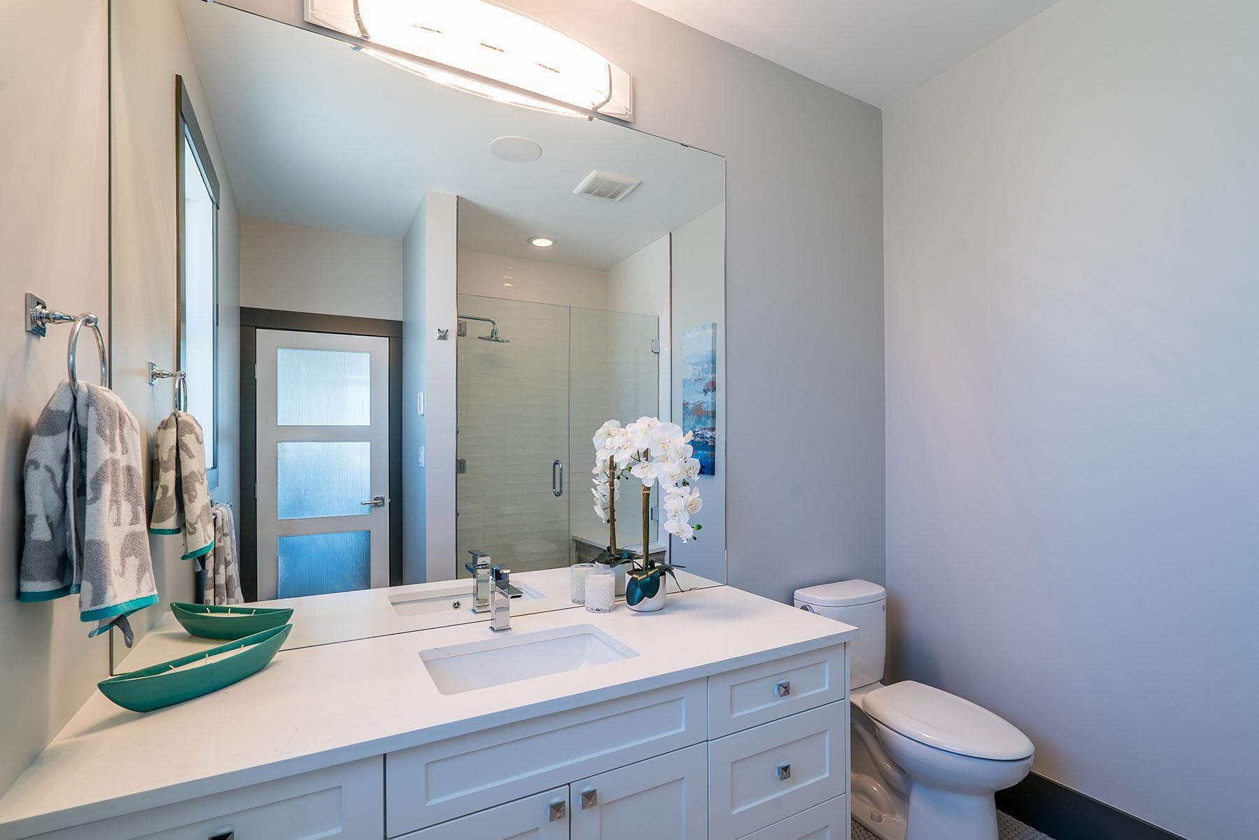 Bathroom - Vista2 001