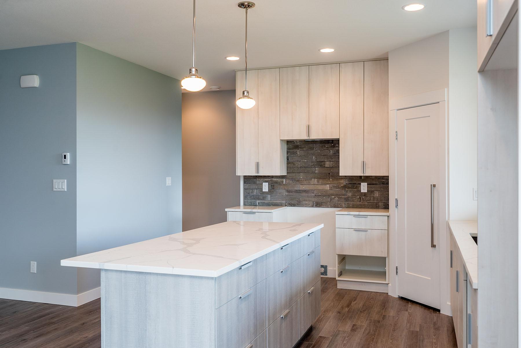 Kitchen - Vista 004
