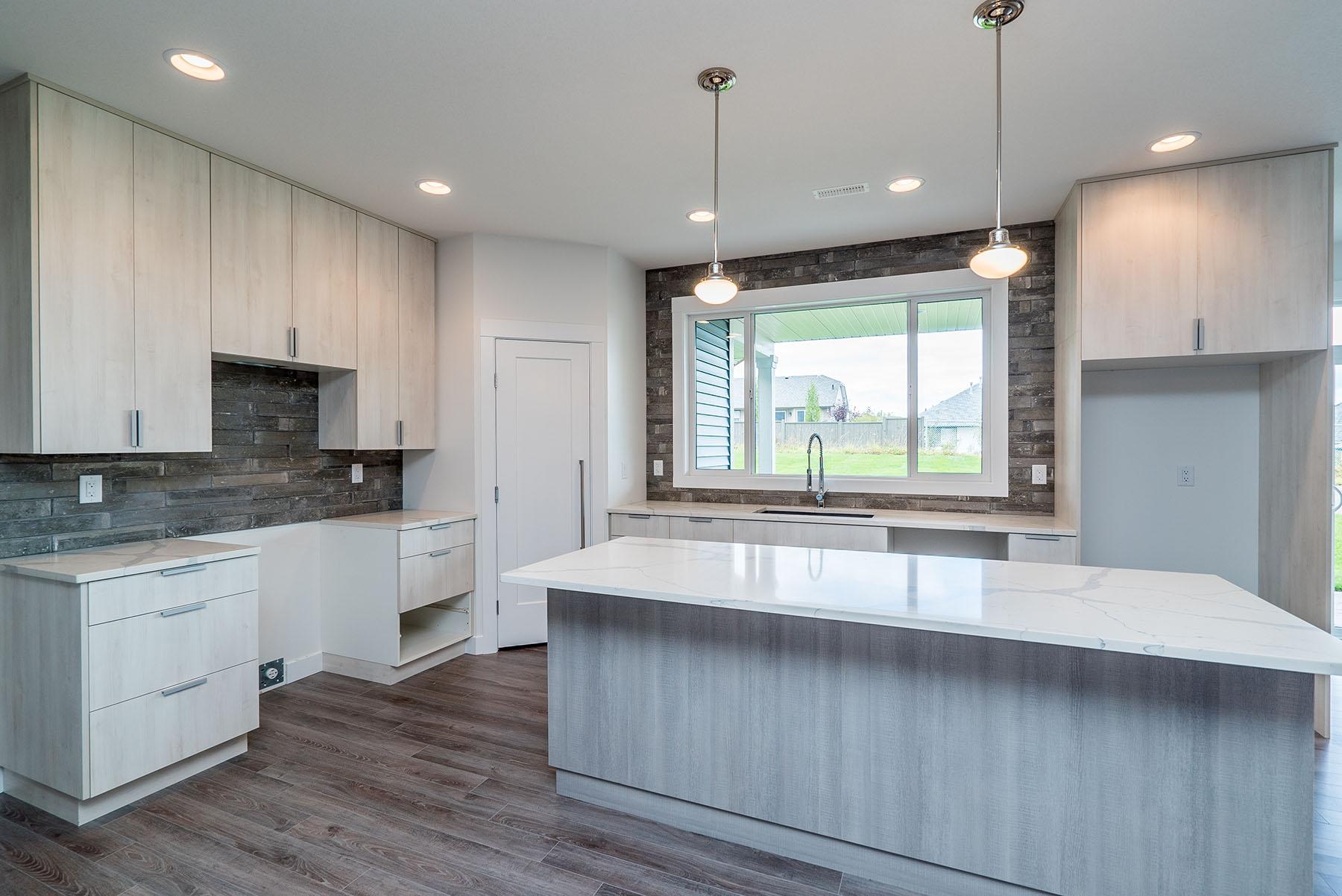 Kitchen - Vista 003