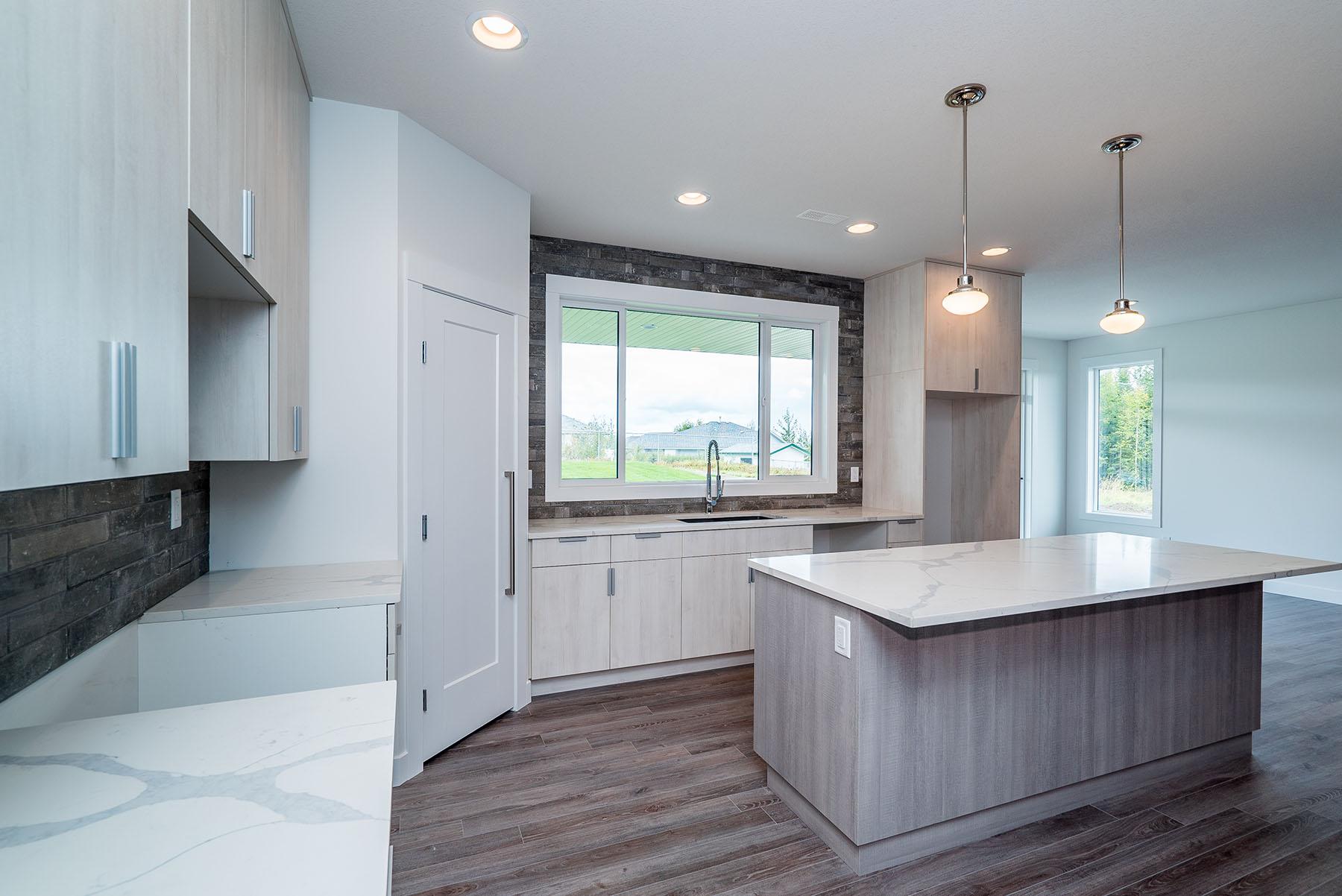 Kitchen - Vista 002