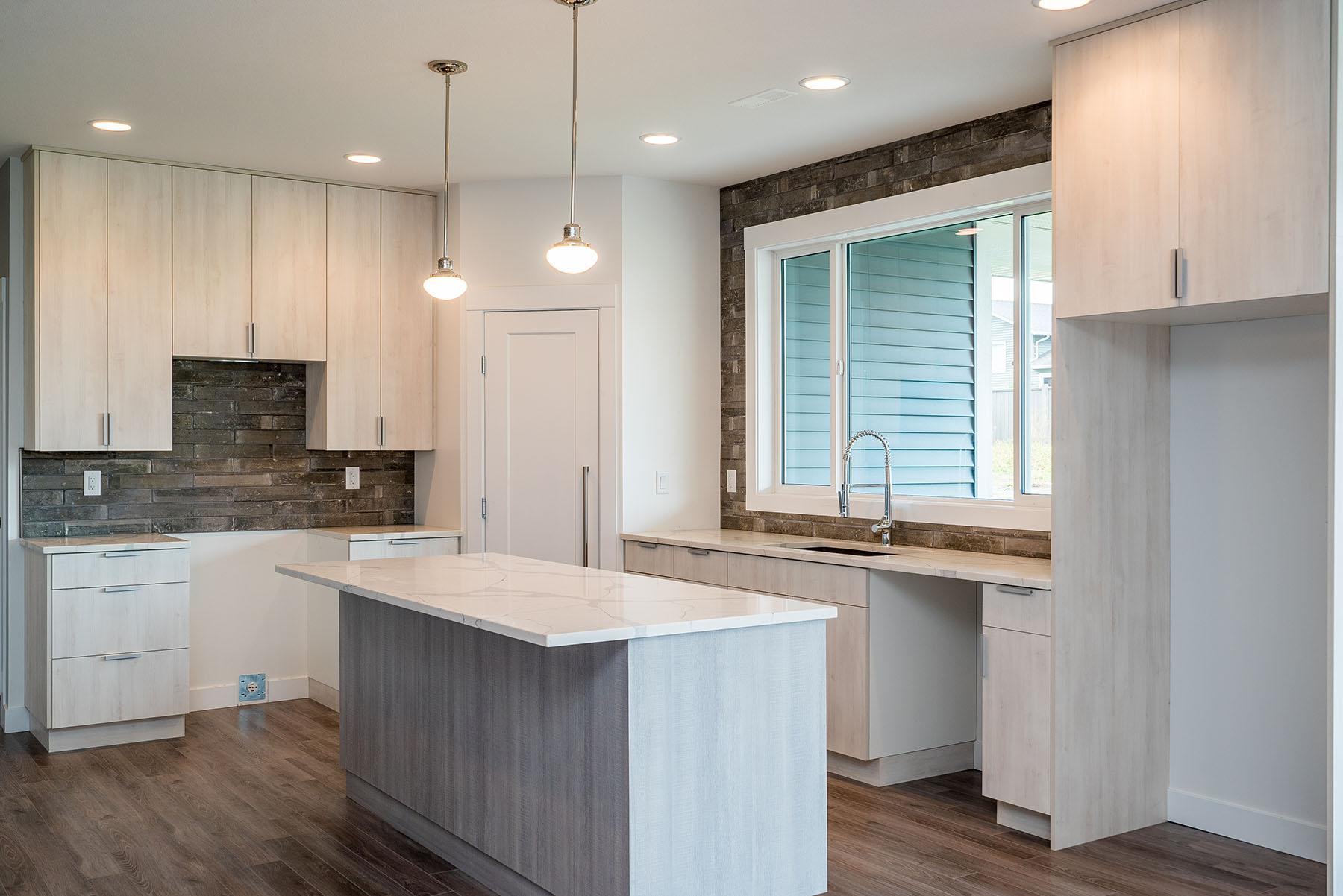 Kitchen - Vista 001